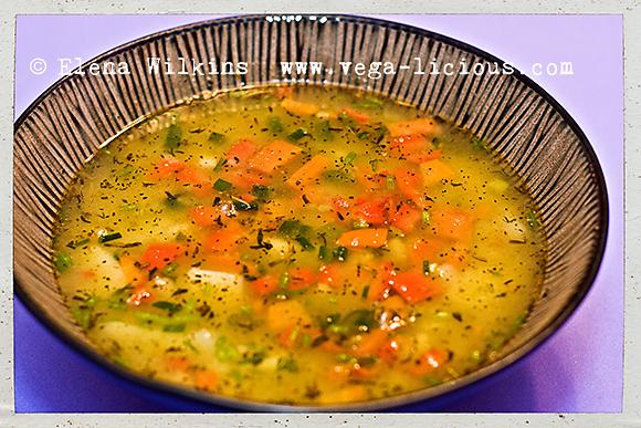 vegan-split-pea-soup-recipe