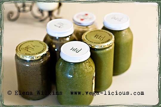 green-smoothie-recipes-3-day-cleanse