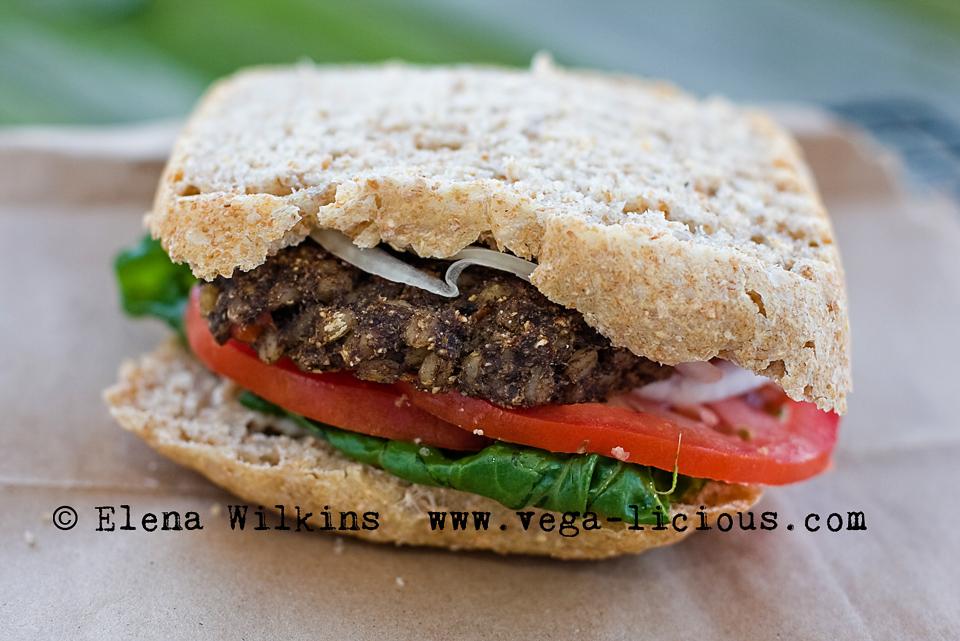 veggie_burger_vegan_recipe_03