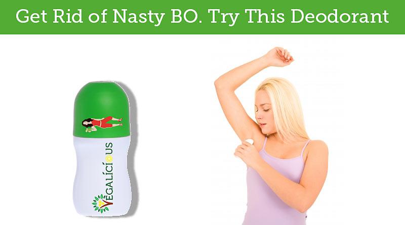 how-to-make-deodorant
