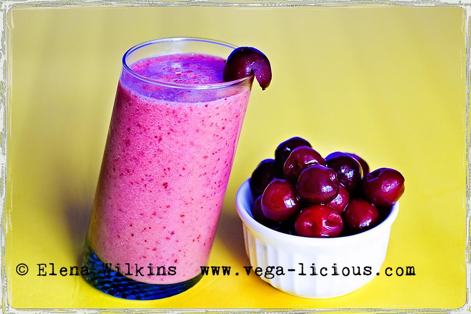 cherry-delight-fruit-smoothie_01