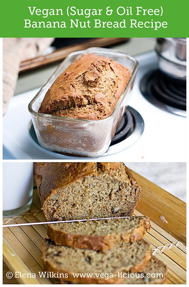 banana-nut-bread-recipe