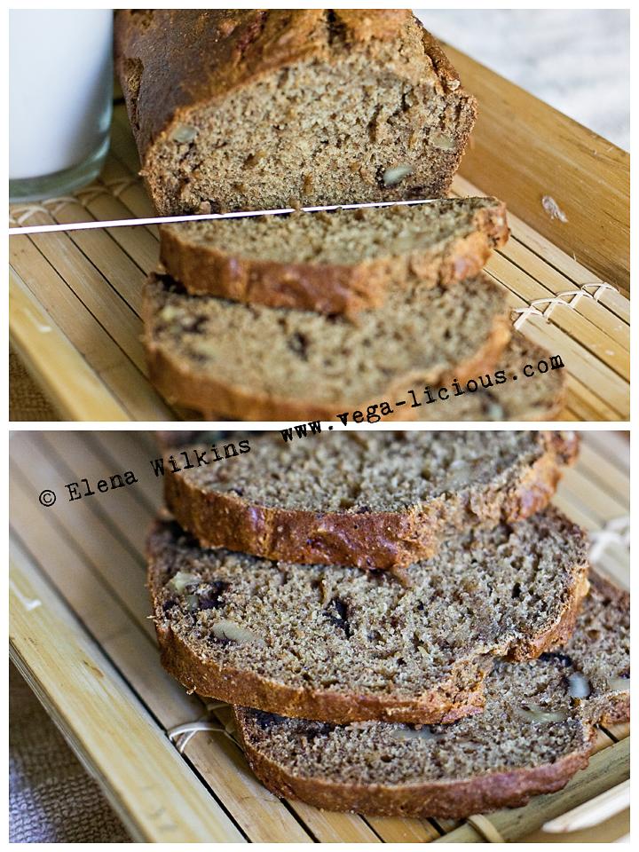 vegan-banana-nut-bread_002
