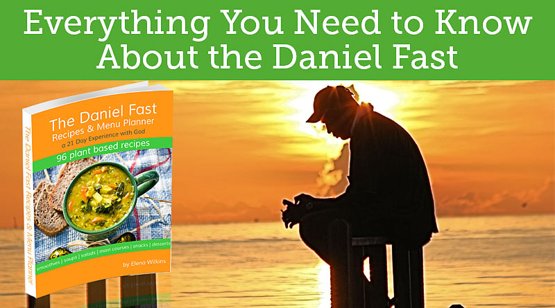 daniel-fast-recipes-and-details
