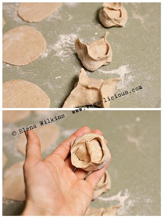 steamped-dumplings-manti-7