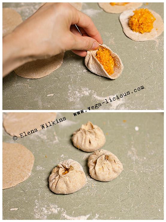 steamped-dumplings-manti-8
