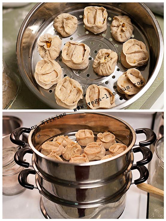 steamped-dumplings-manti-9