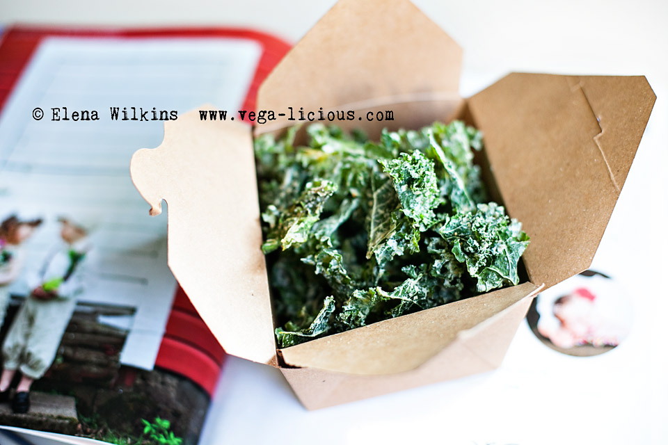 kale-chips-recipe-3