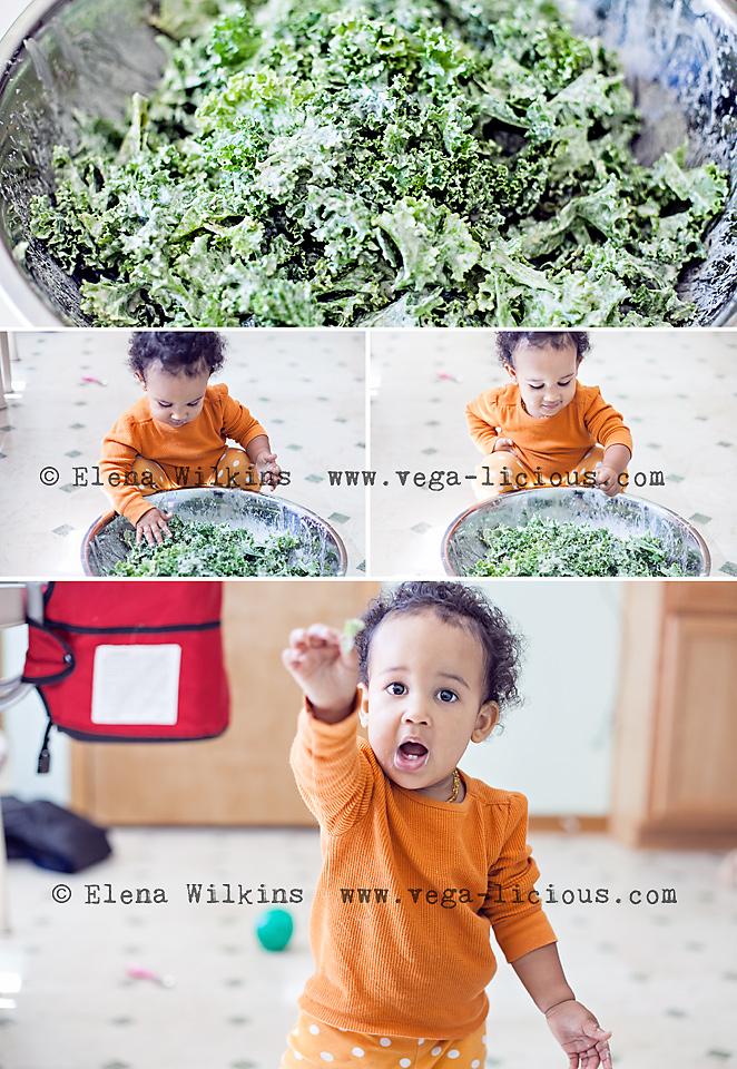 kale-chips-recipe