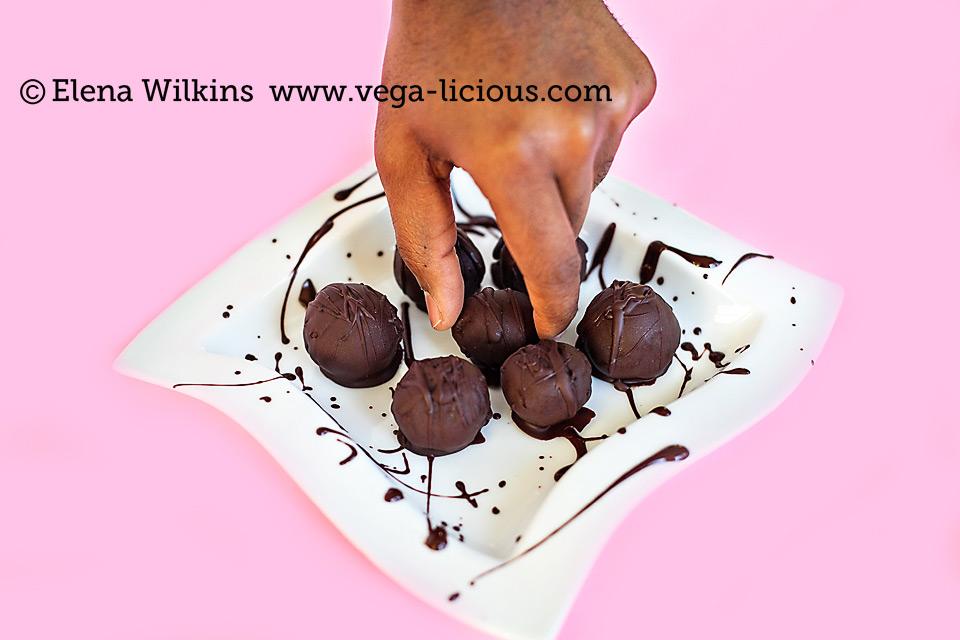 chocolate-temptations-2