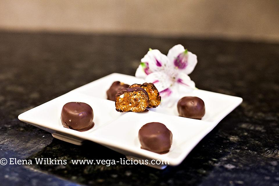 vegan-chocolate-recipe