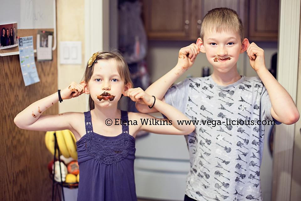 vegan-chocolate-recipes-4