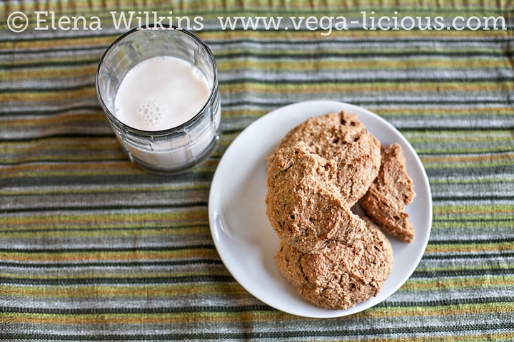 sugar free oatmeal cookie recipe 7