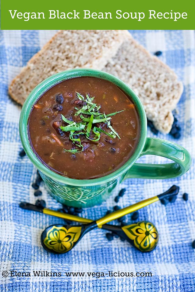 black-bean-vegan-soup_01
