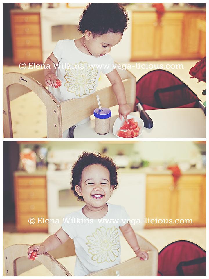 watermelon-rind-smoothie-4