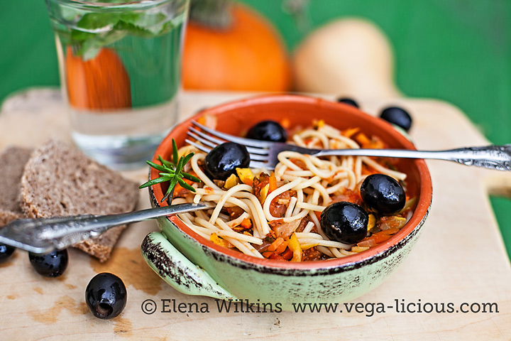 homemade-spaghetti-sauce-recipe