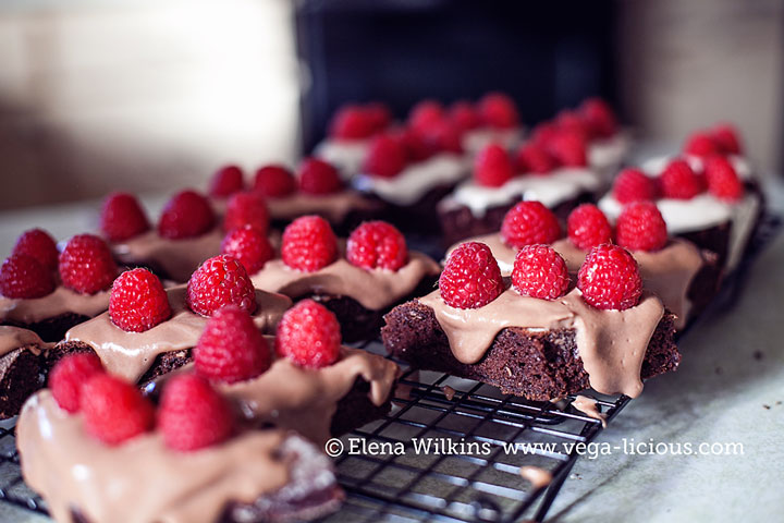 vegan-gluten-free-brownies-5