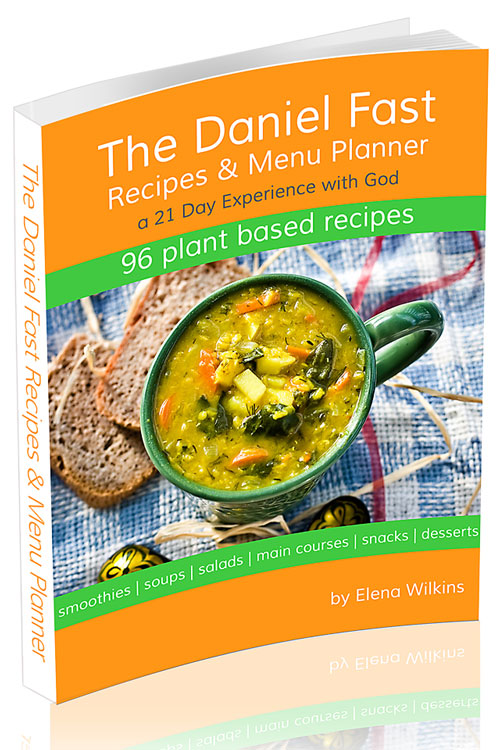 daniel-fast-recipes-ebook-2015