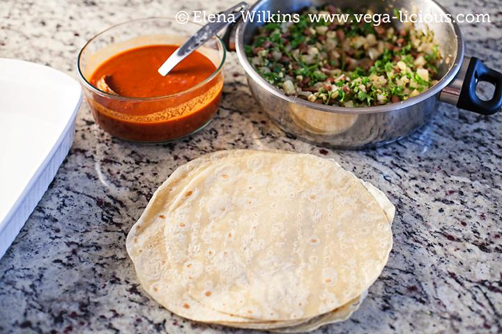 enchiladas_vegan_004