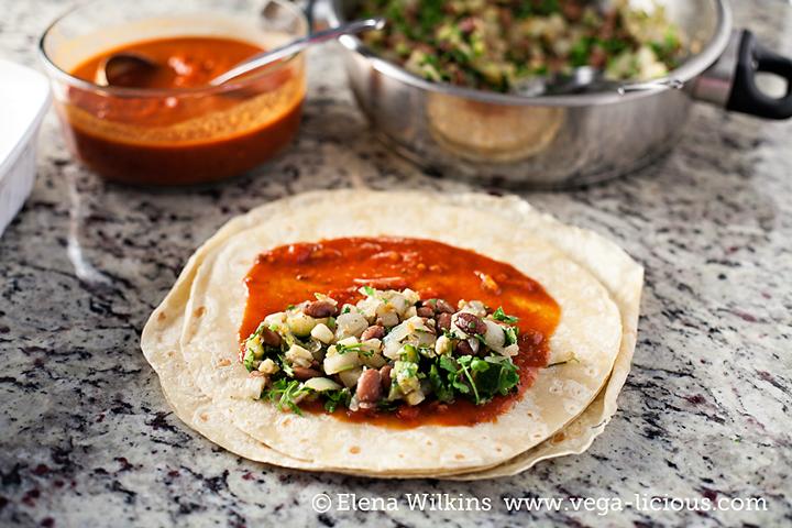 enchiladas_vegan_005