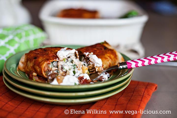enchiladas_vegan_013