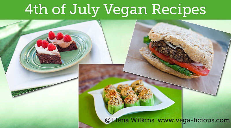4th-of-july-vegan-recipes
