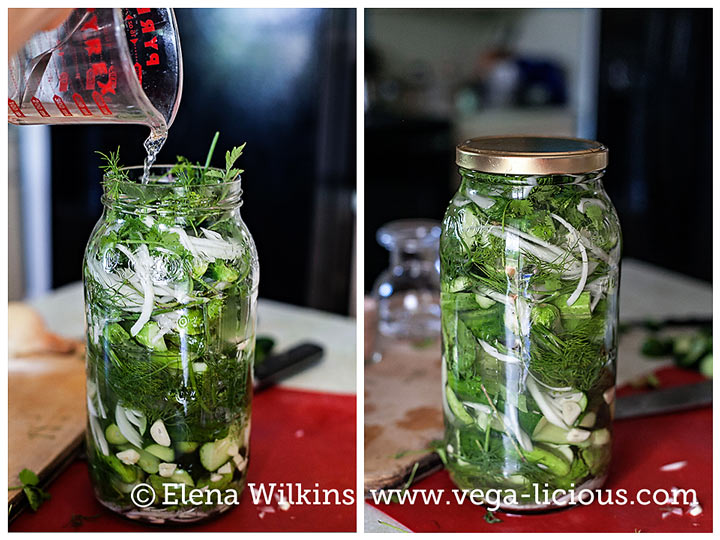 dill-pickle-recipe_09