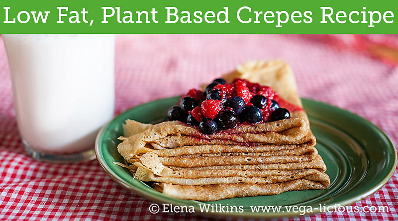plant-based-crepes-recipe-1
