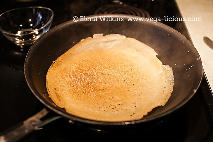 plant-based-crepes-recipe-8