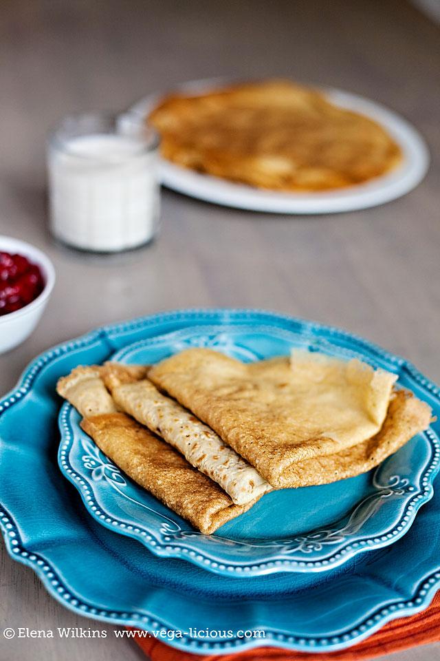 gluten-free-crepe-recipe_002