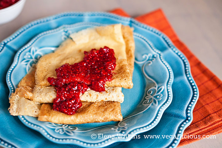 gluten-free-crepes_010