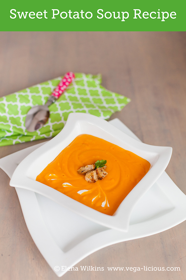 sweet-potato-soup_004