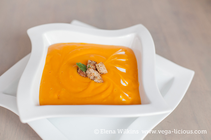 sweet-potato-soup_015
