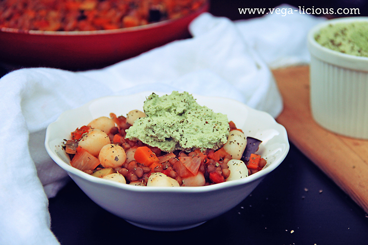 vegan-gnocchi-9