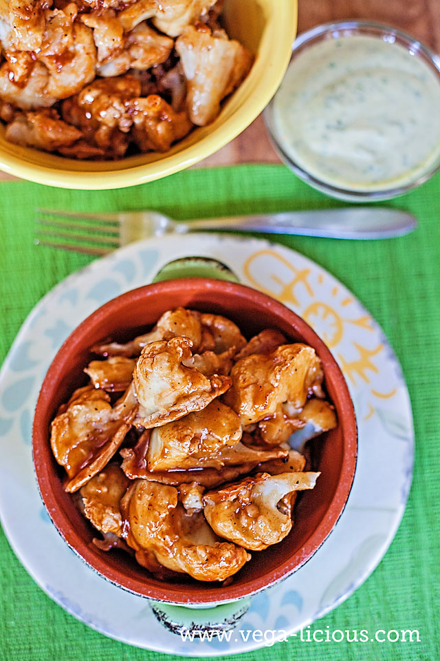 bbq-cawliflower-wings-7