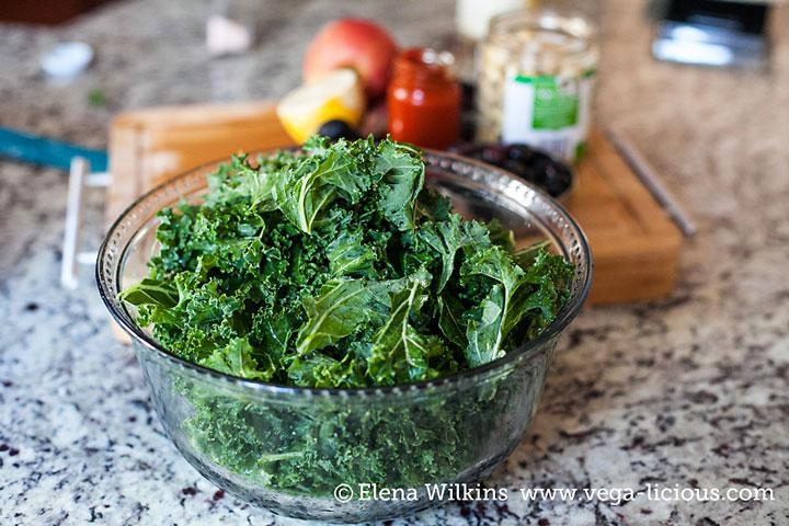 kale-salad-2