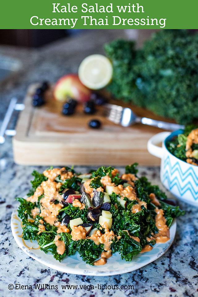 kale-salad-4