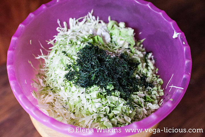 cabbage-salad-recipe-4