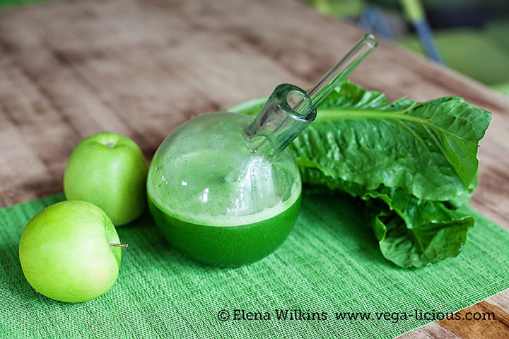 detox-celery-green-juice-2