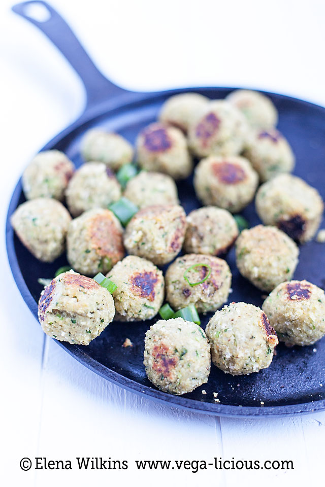 vegan-meatballs-1