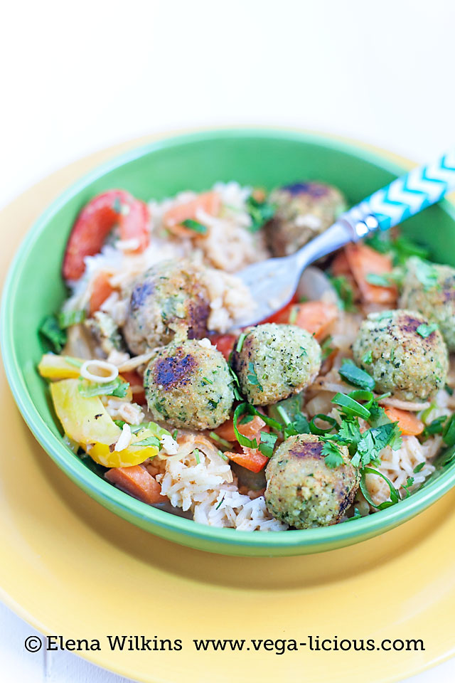 vegan-meatballs-2