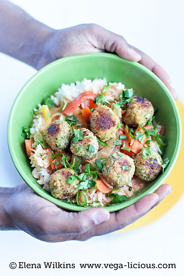 vegan-meatballs-3