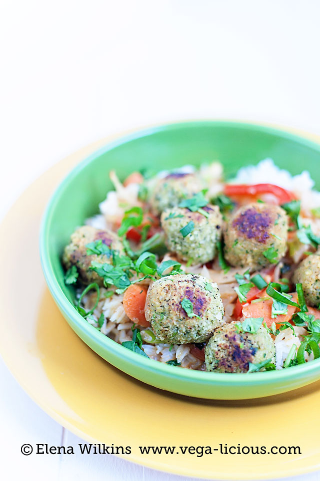 vegan-meatballs-4