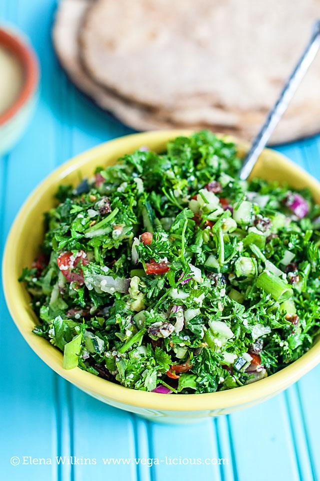 mediterranean_parsley_salad_007
