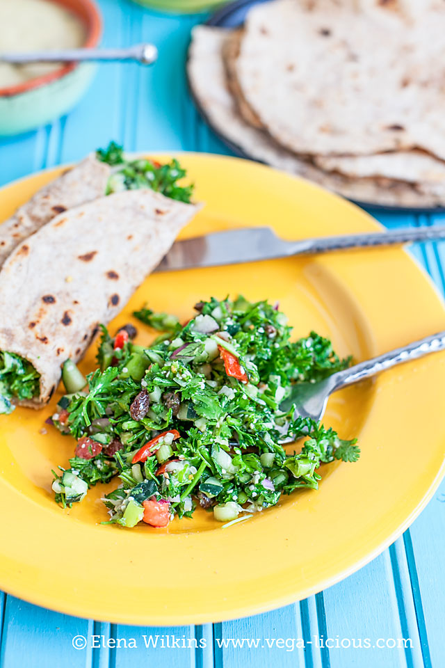mediterranean_parsley_salad_013
