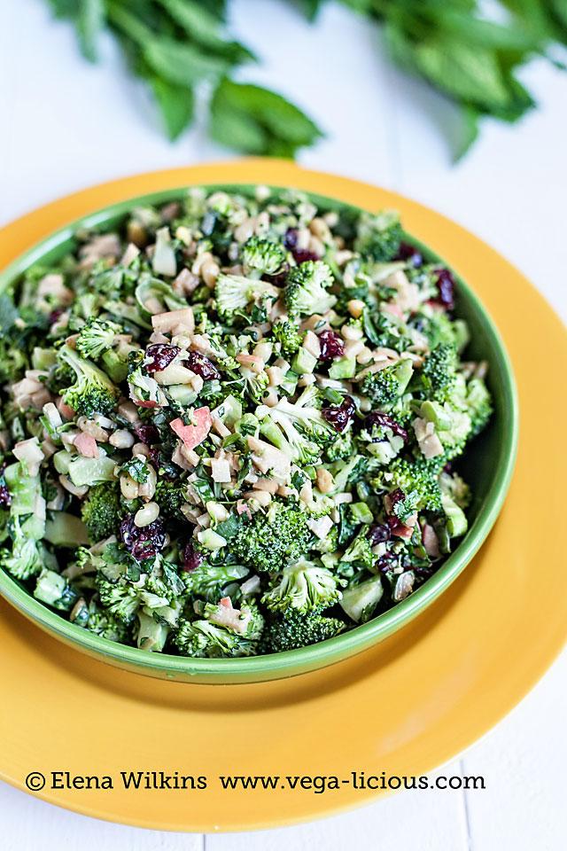 broccoli_salad_001