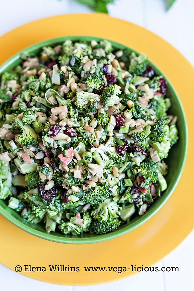 broccoli_salad_002
