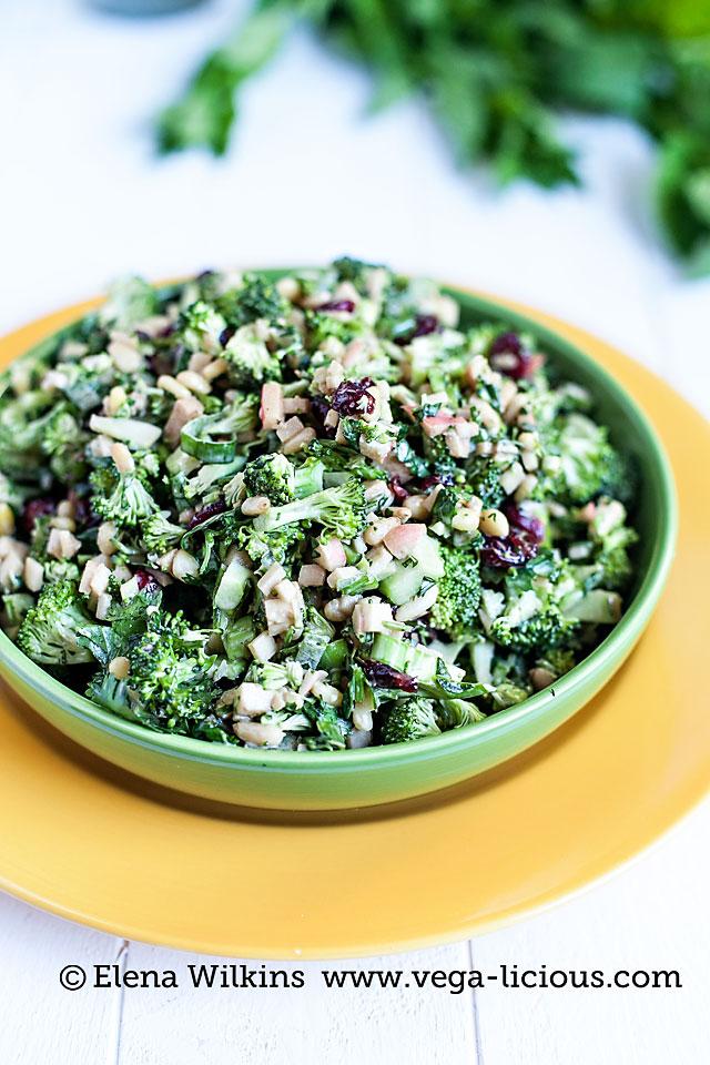 broccoli_salad_005