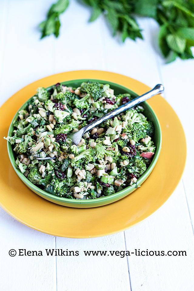 broccoli_salad_006