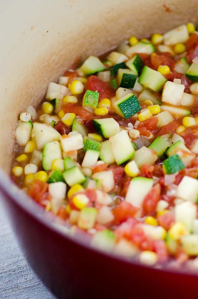 Mexican-zucchini-corn-tacos-1